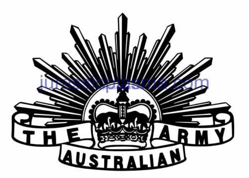 Australia army creast. imageWM (1)