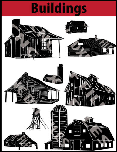 Buildings-Product-Kit-Image