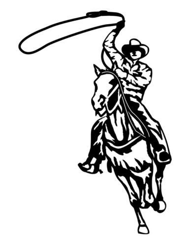 Cowboys-and-Horses-1