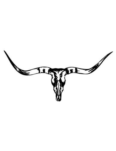Cowboys-and-Horses-40