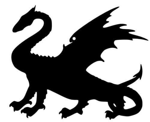 Dragon solo 10 scrap