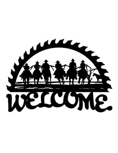 Half-Sawblade-Welcome-Signs-10