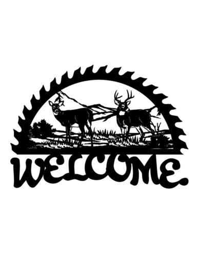 Half-Sawblade-Welcome-Signs-11