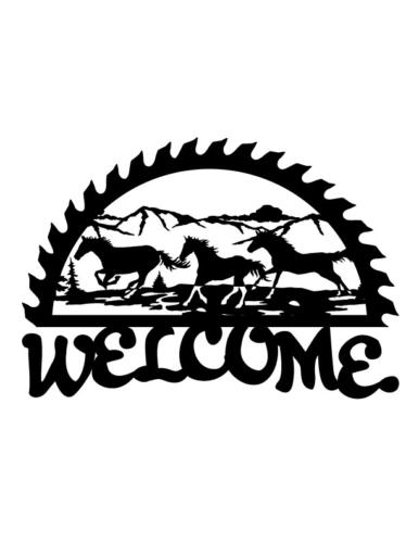 Half-Sawblade-Welcome-Signs-12