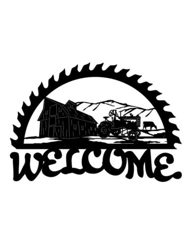 Half-Sawblade-Welcome-Signs-2
