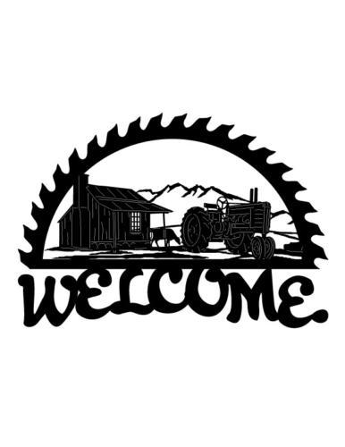 Half-Sawblade-Welcome-Signs-3