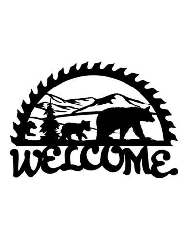 Half-Sawblade-Welcome-Signs-5
