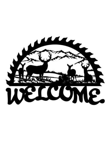 Half-Sawblade-Welcome-Signs-6
