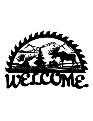 Half-Sawblade-Welcome-Signs-7