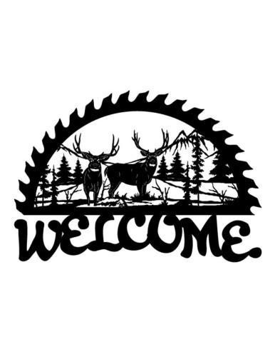 Half-Sawblade-Welcome-Signs-9