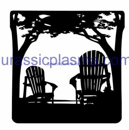 LAKE CHAIRS 2 24 with trees imageWM (1)
