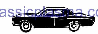 Lincoln trace 24 jpegWM (1)