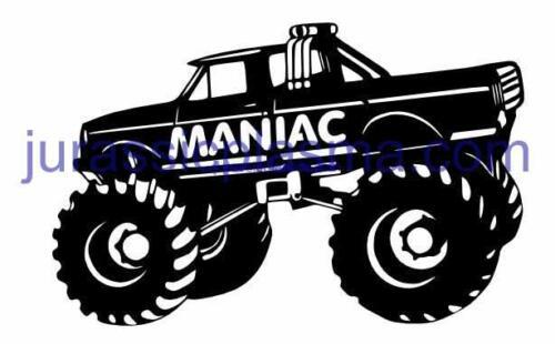 MANIAC LO DETAIL IMAGEWM
