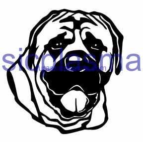 Mastiff dog 24 imageWM (1) (1)
