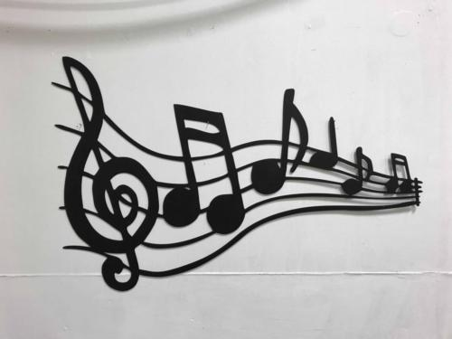 Music note large 31s