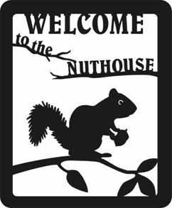 Nuthouse 26s