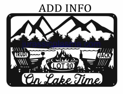 ON LAKE TIME 2 image 2WM (1)