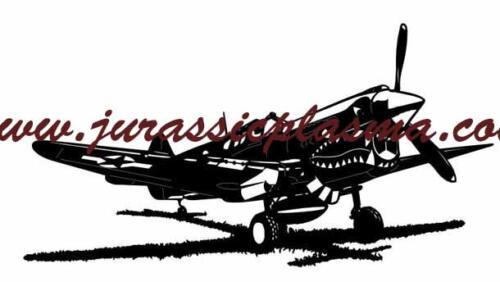 P-40-WarHawk edited.no pilot 24cCV (1)
