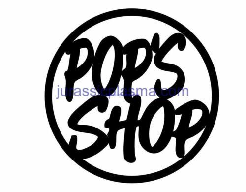 POPS SHOP IMAGEWM (1)