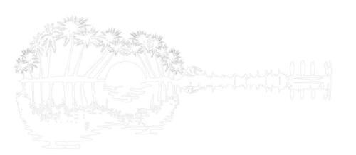Palm tree gutiar (2)