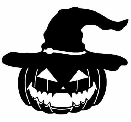 Pumpkin halloween creepy jackolantern imagec