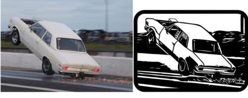 RUSS CAR IMAGE TRACE - Copy