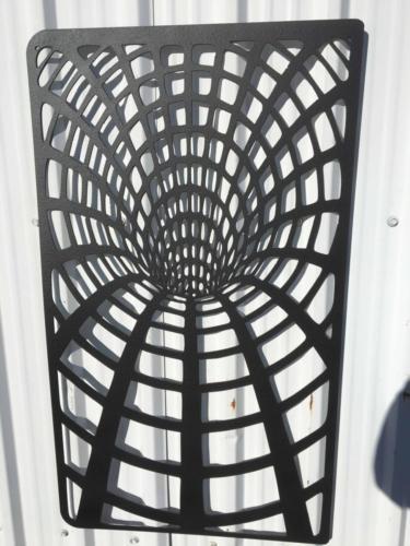 Wormhole 1 42s