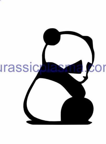 baby panda scrap 5 inches imageWM (1) (1)