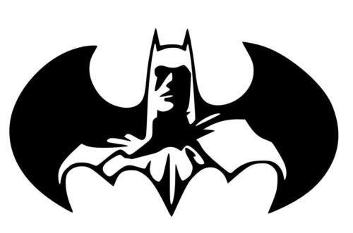 batman shadow 6