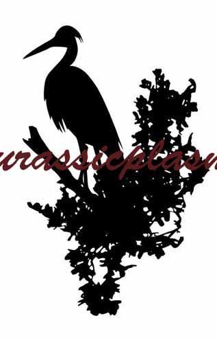 blue heron bushescL (1)
