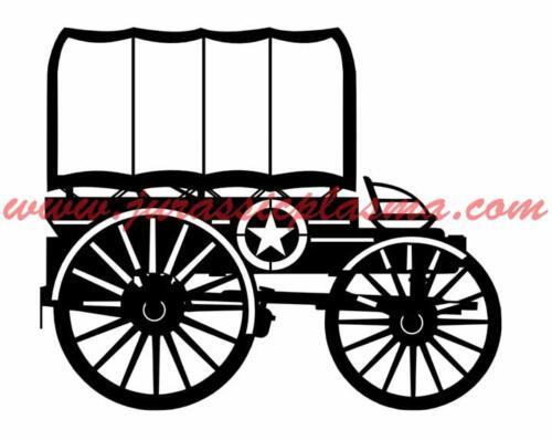 chuck wagon genericL