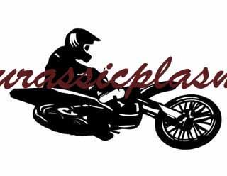 dirt bike whipcAC (1)
