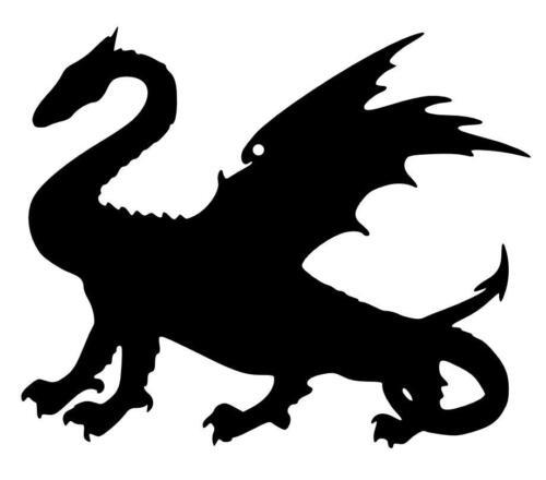 dragon solo 6 scrap