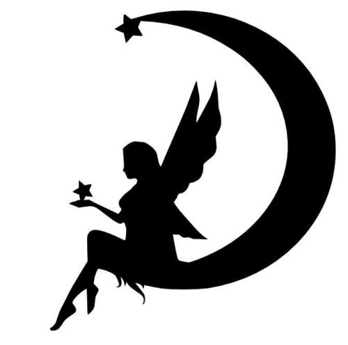 fairy and moos scrap 8