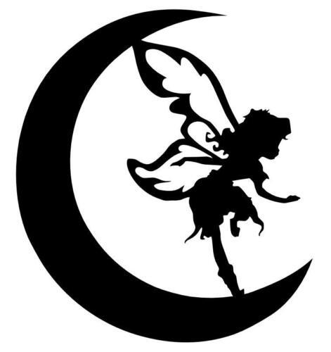 fairy moon 4