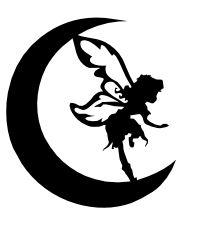 fairy moon tinkerbell 4