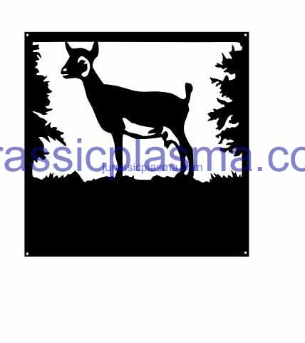 goat 2020 imageWM (1) (1)