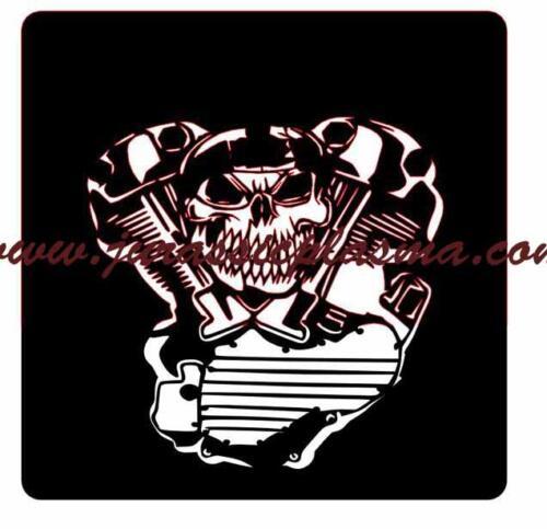 harley motor skull reversedcBB (1)