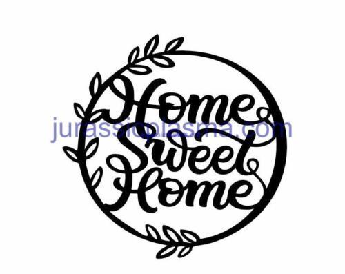 home sweet home 24 circle imageWM (1)
