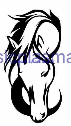 horse head arch white imageWM (1) (1)