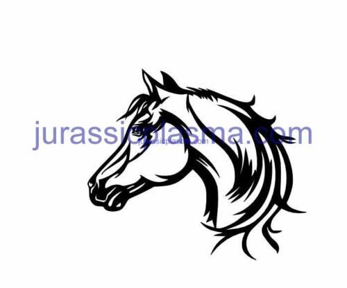 horse head blade 14 imageWM (1) (1)