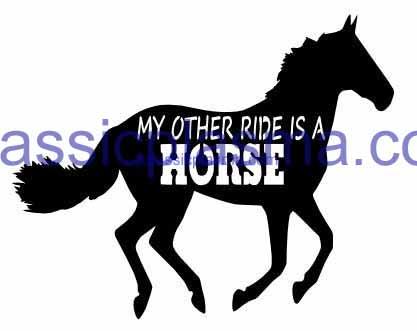 horse ride 12 imageWM (1) (1)