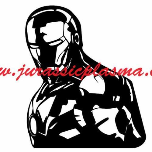 iron man 2 stencilI (1) (1)
