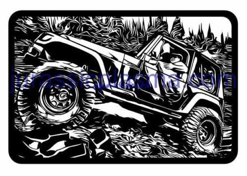 jeep file imageWM (1)