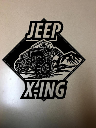 jeepx