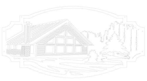 large cabin scene details (1) (1) (1)