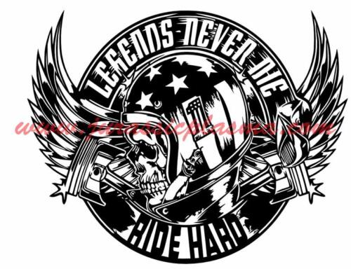 legends never die ride hardBF (1)
