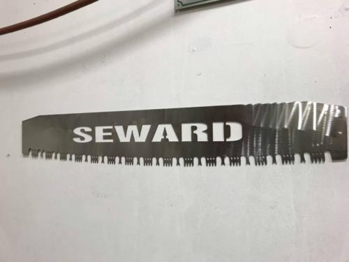 longsaw fake blade19s