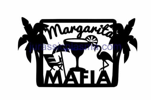 marqarita mafia 18 imageWM