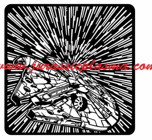 millennium falcon rounded 24N (1) (1)